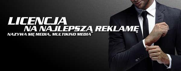 media kino